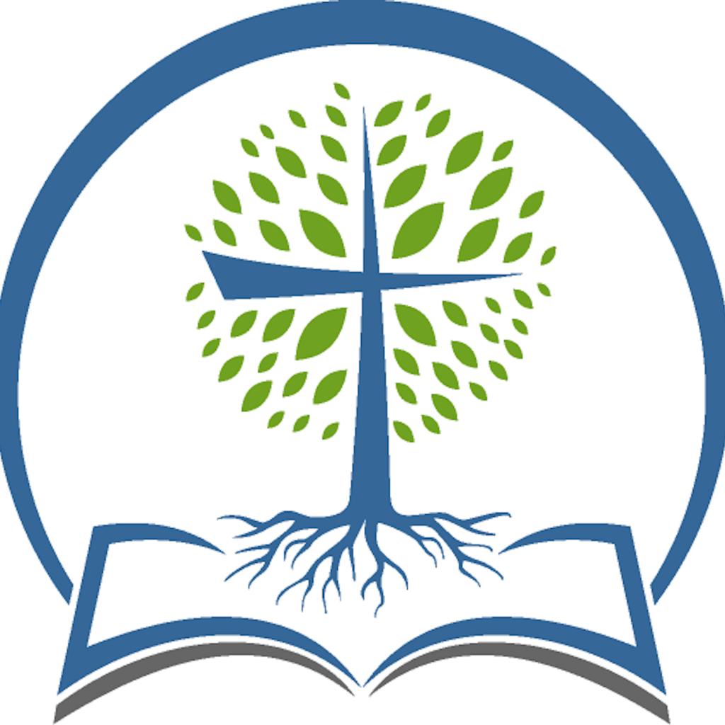 Wintergreen Logo